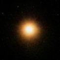 Qo'noS (star).jpg