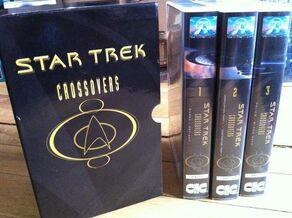Star Trek Crossovers VHS.jpg