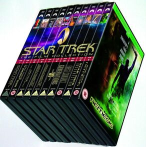 TNG - The Film Collector's Edition.jpg