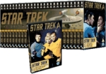 TOS - The Collector's Edition