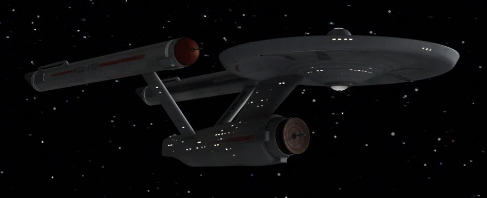 Constitution class | Memory Alpha | FANDOM powered by Wikia