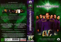 VHS-Cover ENT 1-09