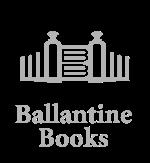 Ballantine Books logo