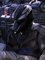 Breen-Hologramm 2377