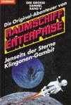 Die Original-Abenteuer von Raumschiff Enterprise – Der große Sammelband V