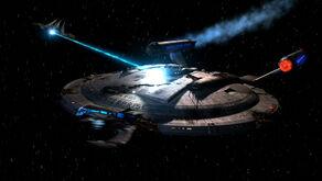 Enterprise battle with Xindi ships near Azati Prime.jpg