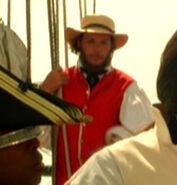 Enterprise brig crewman 2