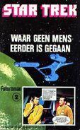Star Trek Fotonovel 02(dutch)