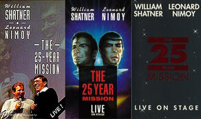 The 25-Year Mission VHS covers.jpg