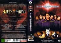 VHS-Cover ENT 1-04