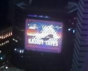 Kasidy Yates billboard