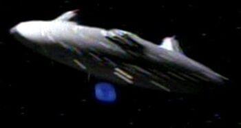 USS <i>Yamaguchi</i>