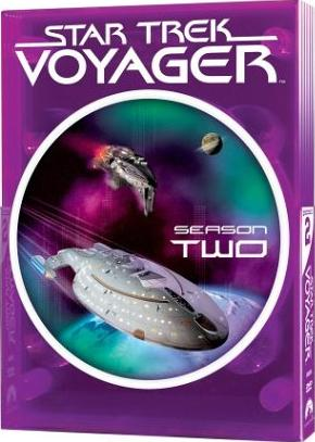 VOY Season 2 DVD-Region 1.jpg