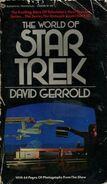 World of Star Trek 2