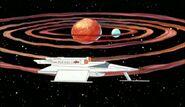 Beta Lyrae-planet1