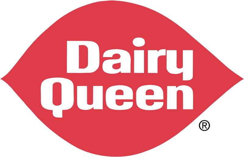image dairy queen old logo png memory alpha fandom powered by