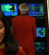Enterprise-B official 4