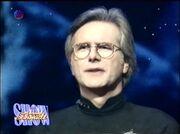Harald Schmidt Show - Star Trek