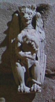 M-113 sculpture