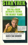Star Trek Fotonovel 11
