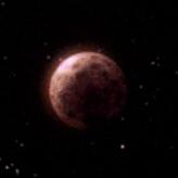 Omicron Theta moon 2