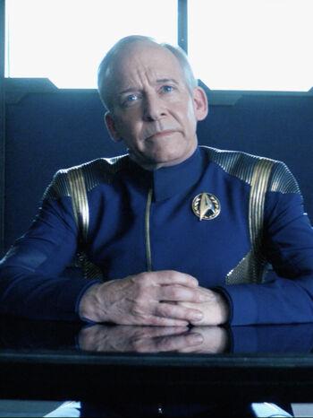 Quinn (Admiral)