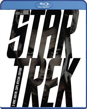 Star Trek 3 disc Blu-ray Region A cover.jpg