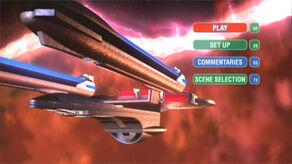 Star Trek Generations Special Edition DVD Main Menu.jpg
