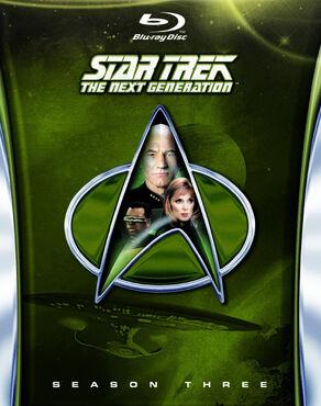 TNG Season 3 Blu-ray cover.jpg