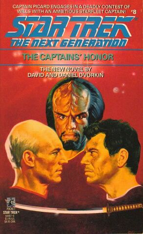 The Captains' Honor.jpg