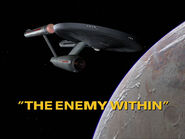 1x04 The Enemy Within title card