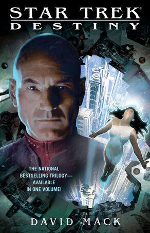 Star Trek Destiny omnibus cover.jpg