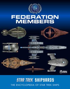 Star Trek Shipyards Federation Members final cover.jpg