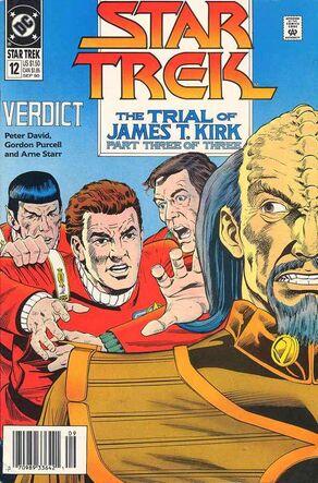 Trialerror comic.jpg