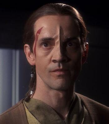 Yarrick in 2153