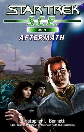 Aftermath eBook cover.jpg