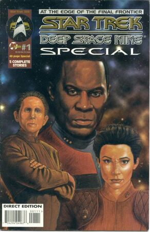 DS9 special comic cover.jpg