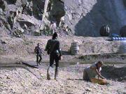 Hutet-Arbeitslager