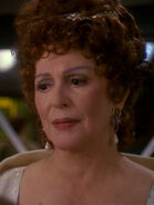 Lwaxana Troi 2372