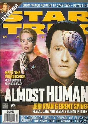 STM issue 117 cover.jpg