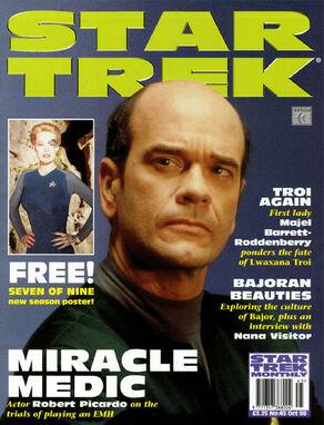 STM issue 45 cover.jpg