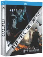 ST & STID Blu-ray cover