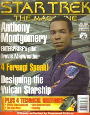 Star Trek The Magazine volume 3 issue 3 cover.jpg