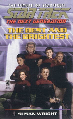 The Best and the Brightest cover.jpg