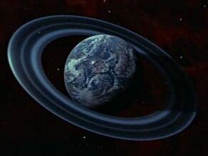 Ba'ku planet.jpg