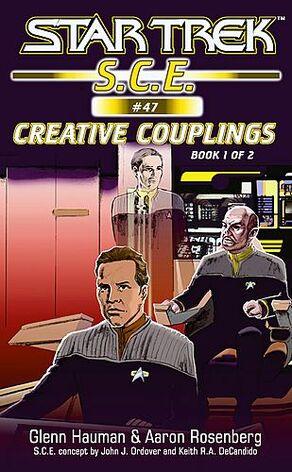 Creative Couplings, Book 1 - eBook cover.jpg
