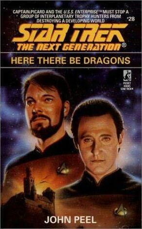 Here There Be Dragons cover.jpg