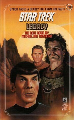 Legacy novel.jpg