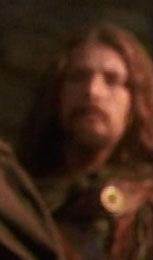 Male Viking 4