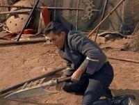 S01E00 The Cage.avi snapshot 00.27.38 -2015.09.20 12.41.12-